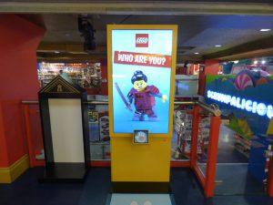 LEGO Hamleys New Area 13 300x225