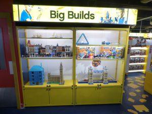 LEGO Hamleys New Area 14 300x225