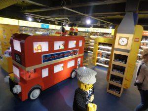 LEGO Hamleys New Area 17 300x225