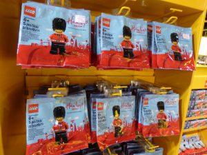 LEGO Hamleys New Area 18 300x225