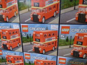 LEGO Hamleys New Area 19 300x225