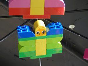LEGO Hamleys New Area 20 300x225