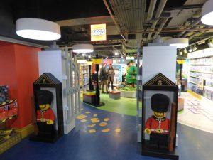 LEGO Hamleys New Area 21 300x225