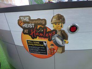 LEGO Hamleys New Area 22 300x225