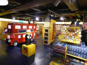 LEGO Hamleys New Area 23 300x225