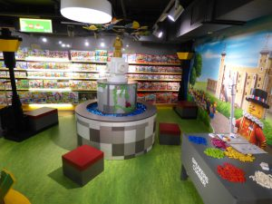 LEGO Hamleys New Area 3 300x225