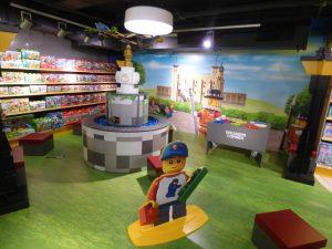 LEGO Hamleys New Area 4 300x225