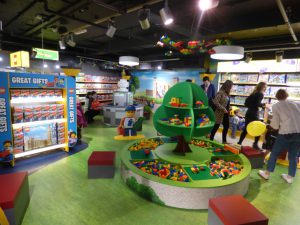 LEGO Hamleys New Area 6 300x225