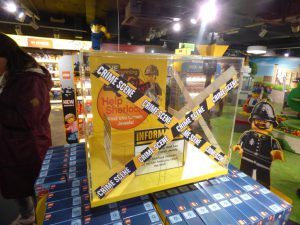 LEGO Hamleys New Area 7 300x225