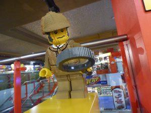 LEGO Hamleys New Area 8 300x225