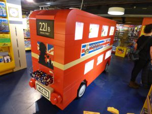 LEGO Hamleys New Area 9 300x225
