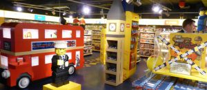 LEGO_Hamleys_new_area_featured
