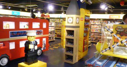 LEGO_Hamleys_new_area_featured
