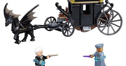 LEGO_Harry_Potter_Grindelwalds_Escape