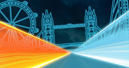 LEGO_Ideas_TRON_London_featured