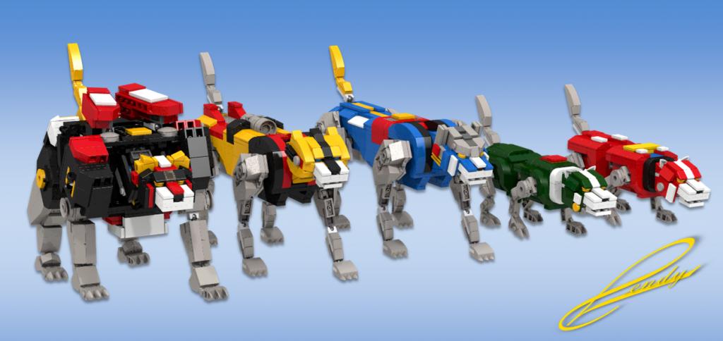 LEGO_Ideas_Voltron_2