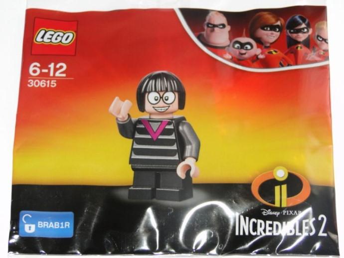 LEGO_Incredibles_2_30615_Edna_Mode