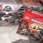 LEGO_Juniors_Incredibles_2_10759_Elastigirls_Rooftop_Pursuit_1