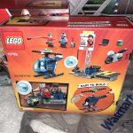 LEGO_Juniors_Incredibles_2_10759_Elastigirls_Rooftop_Pursuit_2