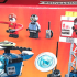 LEGO_Juniors_Incredibles_2_10759_Elastigirls_Rooftop_Pursuit_featured