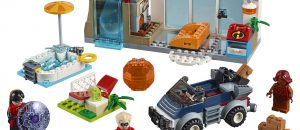 LEGO_Juniors_Incredibles_2_10761_The_Great_Home_Escape
