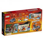 LEGO_Juniors_Incredibles_2_10761_The_Great_Home_Escape_2