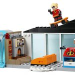 LEGO_Juniors_Incredibles_2_10761_The_Great_Home_Escape_3
