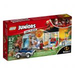 LEGO_Juniors_Incredibles_2_10761_The_Great_Home_Escape_box