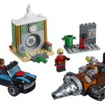 LEGO_Juniors_Incredibles_2_Underminers_Bank_Heist