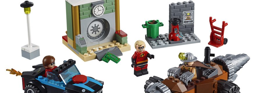 LEGO_Juniors_Incredibles_2_Underminers_Bank_Heist