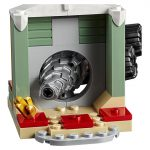 LEGO_Juniors_Incredibles_2_Underminers_Bank_Heist_2