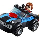 LEGO_Juniors_Incredibles_2_Underminers_Bank_Heist_3