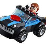 LEGO_Juniors_Incredibles_2_Underminers_Bank_Heist_3