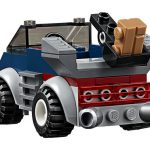 LEGO_Juniors_Incredibles_2_Underminers_Bank_Heist_4