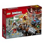 LEGO_Juniors_Incredibles_2_Underminers_Bank_Heist_box