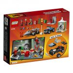 LEGO_Juniors_Incredibles_2_Underminers_Bank_Heist_box_2