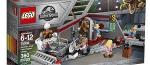 LEGO_Jurassic_Park_75932_Velociraptor_Chase_box