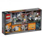 LEGO_Jurassic_Park_75932_Velociraptor_Chase_box_2