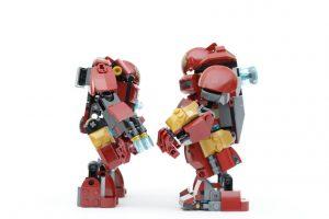 LEGO_Marvel_Super_Heroes_76104_The_Hulkbuster_Smash-Up_76031_The_Hulk_Buster_Smash_comparison_gallery1