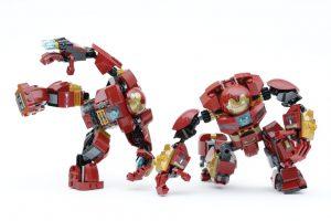 LEGO_Marvel_Super_Heroes_76104_The_Hulkbuster_Smash-Up_76031_The_Hulk_Buster_Smash_comparison_gallery16