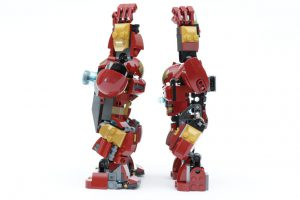 LEGO_Marvel_Super_Heroes_76104_The_Hulkbuster_Smash-Up_76031_The_Hulk_Buster_Smash_comparison_gallery3