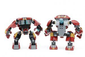 LEGO_Marvel_Super_Heroes_76104_The_Hulkbuster_Smash-Up_76031_The_Hulk_Buster_Smash_comparison_gallery9