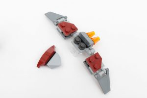 LEGO_Marvel_Super_Heroes_76104_The_Hulkbuster_Smash-Up_review_gallery15