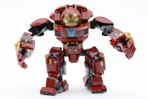 LEGO_Marvel_Super_Heroes_76104_The_Hulkbuster_Smash-Up_review_gallery21