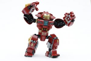 LEGO_Marvel_Super_Heroes_76104_The_Hulkbuster_Smash-Up_review_gallery22
