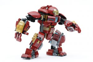 LEGO_Marvel_Super_Heroes_76104_The_Hulkbuster_Smash-Up_review_gallery23