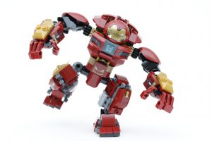 LEGO_Marvel_Super_Heroes_76104_The_Hulkbuster_Smash-Up_review_gallery24
