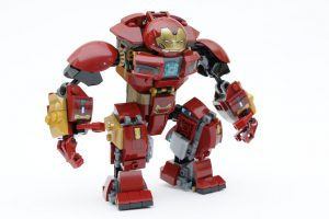 LEGO_Marvel_Super_Heroes_76104_The_Hulkbuster_Smash-Up_review_gallery6