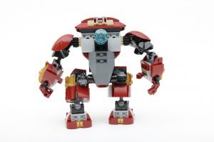 LEGO_Marvel_Super_Heroes_76104_The_Hulkbuster_Smash-Up_review_gallery6i