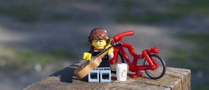Brick_Pic_Busking